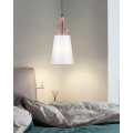 مشروع فندق Penant Lamp Gold Hanging Light