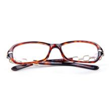 2013 Brillen & Zubehör Optikfassungen