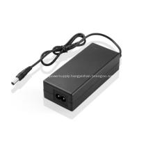 power adapter vs switching power supply