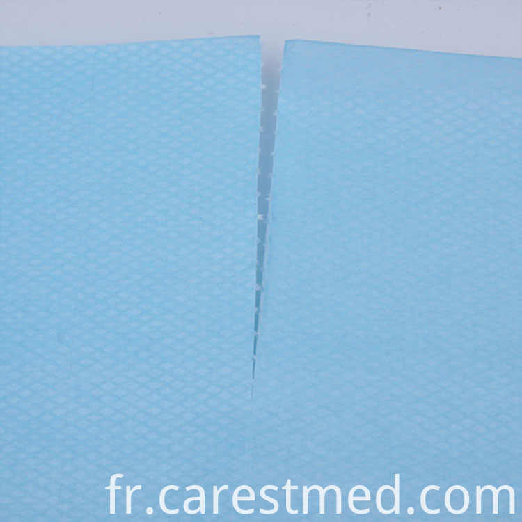 dental bib roll disposable