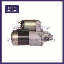 Engine self starter parts for Mitsubishi for Hyundai 4G54 4G64 MD099667