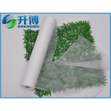 Disposable Nonwoven Bed Sheet Perforated [China Factory]