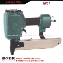 Arma de grampeador de ar N851