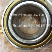 De alta calidad Dac49840048 Auto Bearing