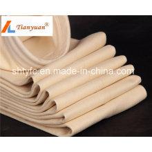 Tianyuan Fiberglass Filter Bag Tyc-21302