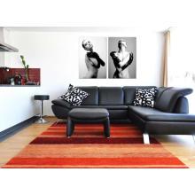 2016 New Fashion Living Room Decoration Art