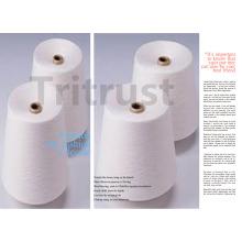 100% Polyester Fil pour Fil à coudre (42S / 2)