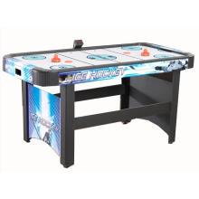 5' воздушный Хоккей стол для семьи только в помещении