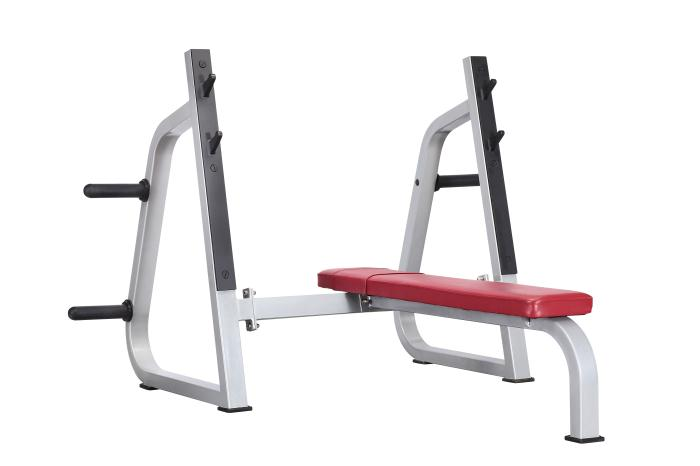 MT-6033Olympic bench press