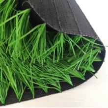 Soccer futsal artificial grass carpet  soccer synthetic grass