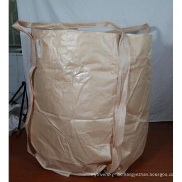 Good Quality PP Bulk Plastic Big Bag