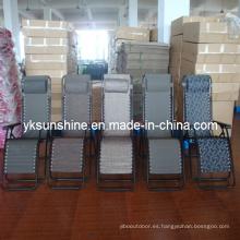 Salón de lujo silla (XY-149A)