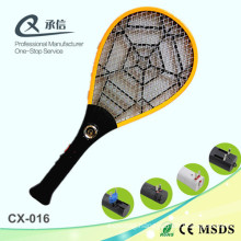 ABS Rechargeable Electronic Bug Zapper with LED