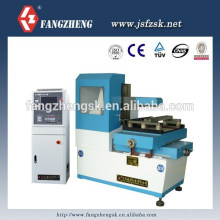 wire edm mould making machine price