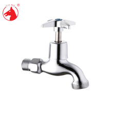 Widely used single cold water tap