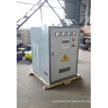 Caldeira a vapor elétrica Tamanho de Ldr0.2-0.4