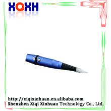 Высококачественная перманентная макияжная машина Electric Rotary Tattoo pen для перманентного макияжа