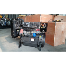 Hot sale!Diesel model engine