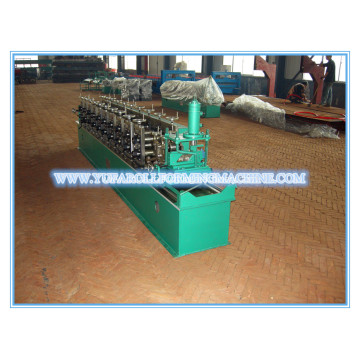 Fully Automatic Light Keel Making Machine