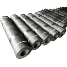 UHP 550mm Grade Graphite Electrodes for Sell