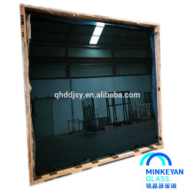Hot selling of insulated glass unit ( igu ) With Professional Technical Support