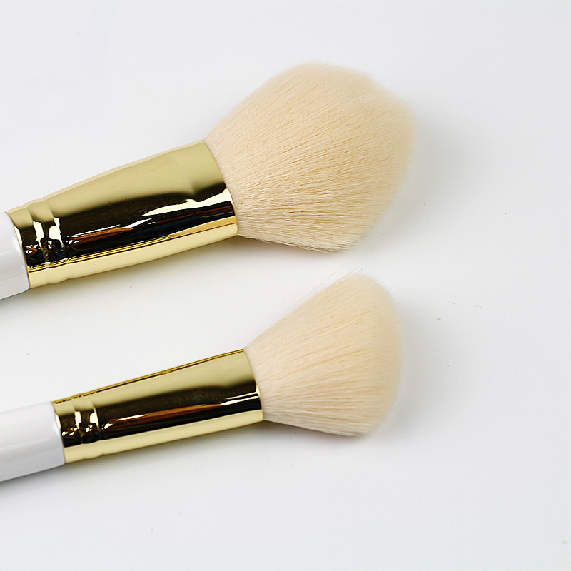 Professional Cosmetic Tool