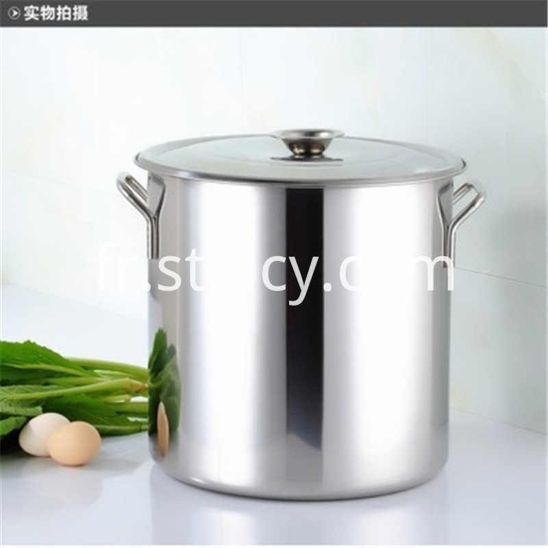 Hot-Sell-Large-Metal-Used-Stainless-Steel (1)