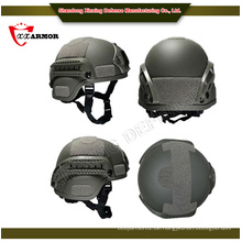 Brand New Mich Ballistic Helm
