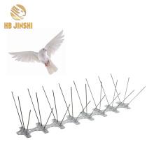 Stainless Steel Bird Spikes, Bird Control