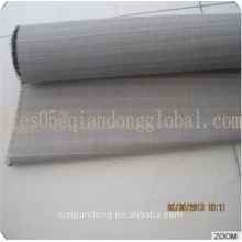 Competitive Price Popular upholstery horse hair fabric