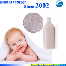 Factory Supply Calamine Lotion 8011-96-9