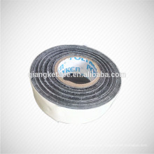Polyfine Pipe Butylband