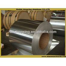 Tira de aluminio 1100/3003/5052