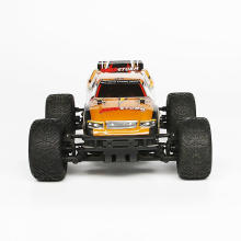 SAUD STORM 1/16TH SCALE 4WD BATTERY POWERED TRUGGY(BRUSHED) RC TRUCK RC CAR ELECTRONIC