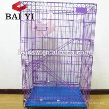 2018 Wholesale Hot Sale Cheap Folding Large Cat Catale