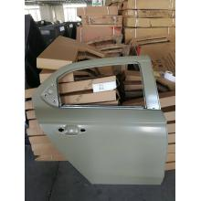 Rear doors for Citroen C-Elysee