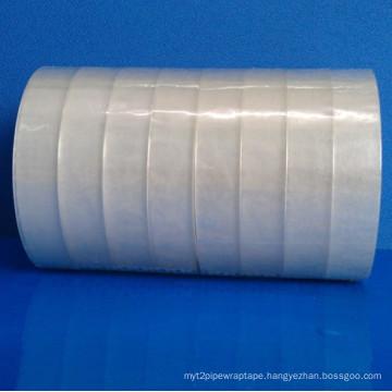 bopp packaging tapes(T-19)