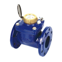 """Detachable Woltman Water Meter (2"""" to 8"""")"""