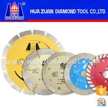 Wholesale Sinter Diamond Cutting Disc 110mm
