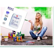 Lackbeschichtung Rohstoff Pigment Lithopon (B301)