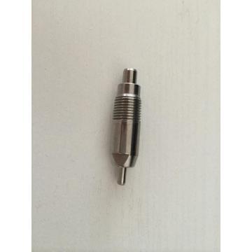 Stainless Steel Nipple Drinking Equipment