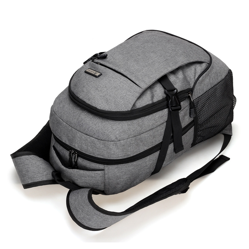 Large Capacity sport backpack