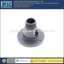 Precisión de precisión cnc mecanizado ABS auto piezas de repuesto