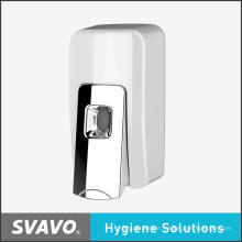 Optimum Foam Hand Soap/Sanitizer Dispenser - 500ml