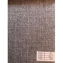 Woven Textile Material Fashion Design Sofa Fabric
