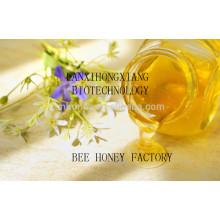 colover honey