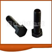 Hex Head Bolts DIN933 DIN931
