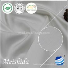 32 * 32/68 * 68 importadores de tecido de algodão japonês a granel