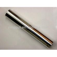 Fornecedor da China Tubos desenhados a frio com alumínio 7050
