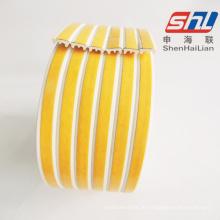 SGS одобренная резиновая печать типа E